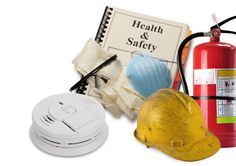 Safety and prevention tips for everywhere you work and play. #TheBetterPlaceSuite