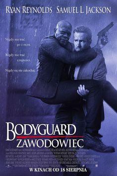The Hitman's Bodyguard 2017 full Movie HD Free Download DVDrip