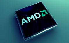 Microsoft podría comprar AMD