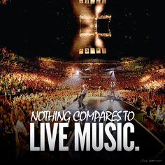 840fc8ec0e 44 Best Music images