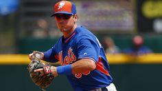 Matt Reynolds replaces Tejada on Mets roster