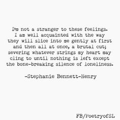 #stephaniebennetthenry https://www.facebook.com/PoetryofSL/photos/a.1415488082066089.1073741829.1415470002067897/1751788695102691/?type=3&theater