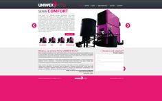 Uniwex