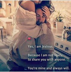"""Yes you are mine my love 😘 my place is on Ur heart muuuuaah 😘😘 kissess on Ur heart sweetheart 😘""""I have never done this before."""" he whispered while cupping her face. Hot Love Quotes, Forever Love Quotes, Soulmate Love Quotes, Love Picture Quotes, Cute Funny Quotes, Crazy Girl Quotes, Beautiful Love Quotes, Love Quotes With Images, Love Quotes In Hindi"""