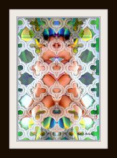 Conceptual Art by Rafael Salazar Colombian Artist Arte en Colombia Copyright © 2013