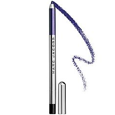 OMG!! My newest beauty obsession!! This crayon goes on so easily and stays on for HOURS!! Love, love, love!! Marc Jacobs Beauty - Highliner - Gel Crayon