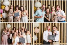 Entertaining guest at your wedding, a Photobooth with props is always a winner. Unique Wedding Venues, Unique Weddings, Wedding Photos, Fire Dancer, Polo Match, Wedding Entertainment, Wedding Games, Photo Booth, Daddy