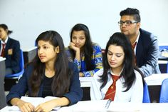 Top Ranked University in North India Masters Courses, Engineering Management, Best University, North India, Applied Science, Shimla, New Career, Journalism, Hospitality