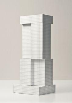 Lütjens Padmanabhan Architekten  2046