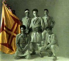 a banda Heróis do Mar