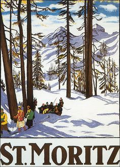 La Bande des Faineantes: Posters