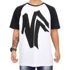 R$69,90 - P, G - http://vitrineed.com/df9b #skate #vitrineed #outfits