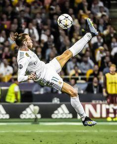 online store 48a16 a82cc Bale 💕  football  cr7  messi  ronaldo  sergio  sergioramos  realmadrid