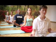 15 Minutes Relaxing Music for Guided Meditations for Beginners - YouTube