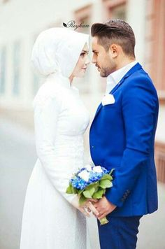 cute islamic couples holding hands image