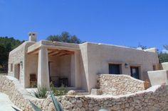 COCOON finca & home inspiration bycocoon.com | interior design | villa design | bathroom design | project design | renovations | design products for easy living | Dutch Designer Brand COCOON | San Augustin, Ibiza