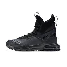 Nike Zoom Tallac Flyknit 男子運動靴 | Nike香港官方網上商店