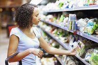 Disfrute de productos de alimentación de la máxima calidad. Compre con confianza, nuestros productos son ecológicos y están certificados.