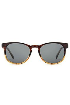 590515db8f Find the Best Sunglasses for Your Face Shape So You Look Fierce AF All  Summer