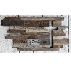 Farmhouse Fixer Upper Style Cement Tile inspired Rustic Wood Sign Art Black and Gray Wooden Crosses, Crosses Decor, Wall Crosses, Decorative Crosses, Cross Wall Art, Cross Wall Decor, Wood Pallet Furniture, Wood Pallets, Pallet Art