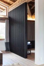 ©_Fotografie_Gabriel_Büchelmeier_MG_3420 Gabriel, Interior Architects, Tall Cabinet Storage, Curtains, Interior Design, Architecture, Room, Furniture, Home Decor