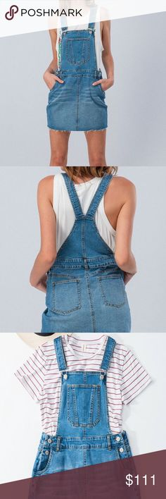 85a5d9d0f53 7 Best Blue overalls images in 2017   Blue overalls, Corduroy ...