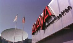 Avaya anuncia Virtual Partner Forum 2014