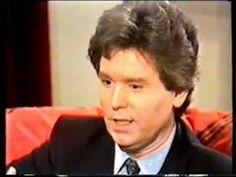 Raphael 1983 -1989 Entrevista