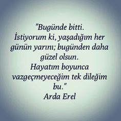 .@Arda Baysal Erel | Webstagram - the best Instagram viewer