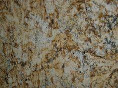 granite slabs | Golden Persia Granite Slab Granite Slab 1611 and Close-up