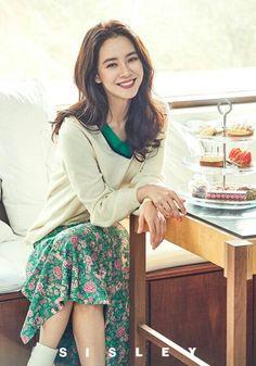 Song Ji Hyo for Sisley Running Man Cast, Ji Hyo Running Man, Korean Actresses, Korean Actors, Asian Celebrities, Celebs, Ji Hyo Song, Asian Woman, Asian Girl