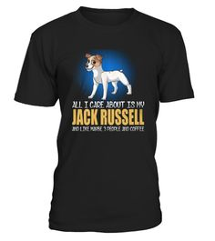 # T shirt Love With My Jack Russell front 3 .  tee Love With My Jack Russell-front-3 Original Design.tee shirt Love With My Jack Russell-front-3 is back . HOW TO ORDER:1. Select the style and color you want:2. Click Reserve it now3. Select size and quantity4. Enter shipping and billing information5. Done! Simple as that!TIPS: Buy 2 or more to save shipping cost!This is printable if you purchase only one piece. so dont worry, you will get yours.