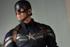 Who's Your Marvel Superhero Soulmate? - Is Thor your guy, or maybe Black Widow is more for you. - Quiz