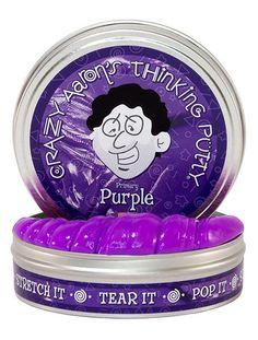 Purple | @giftryapp