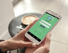 "Check out new work on my @Behance portfolio: ""Limechat UI Design"" http://be.net/gallery/40960209/Limechat-UI-Design  #behance #design #UI #User Interface #user experience #UX #app #app design #IM #instant messagenger"