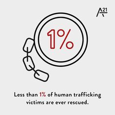 This is why we will continue to bring awareness and freedom to modern-day slavery. We will fight for the rights of the of those still enslaved. Gender Equality Poster, Stop Human Trafficking, Spiritual Formation, Create Awareness, Save The Children, Facts, Words, Trauma Quotes, Feminism