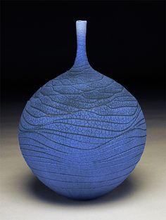 Nicholas-Bernard-Blue.jpg 603 ×800 pixels