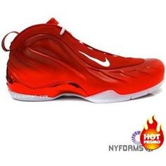 meet fc10f 3804f Nike Foamposite Lite All Star Game 2009 West Nike Basketball Shoes, Sports  Shoes, Running