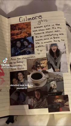 Journal 3, Dream Journal, Bullet Journal Art, Scrapbook Journal, Bullet Journal Ideas Pages, Journal Pages, Cute Journals, Art Diary, Journal Aesthetic
