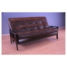 Small Futon For The Dorm When College Comes Around Pinterest And Room Seating