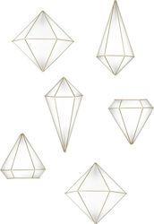 Umbra Γεωμετρικά Σχήματα 470520-221