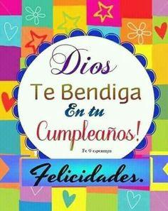 cumple netdeseo cumpleanos happy birthday spanishhttp