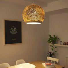 7 idees de lustre ikea decoration