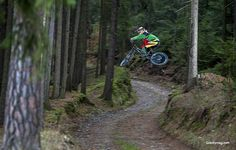 Banshee Bikes Factory Team Introduces a New 2015 World Cup Team Roster - Press Releases - Vital MTB