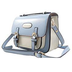 Fujifilm mini 8 camera accessories case - Lalonovo Retro Vintage Pu Leather Fujifilm Instax Mini 8/ Mini 7s/ Mini 25/ Mini 50s case - Fujifilm Instant Camera Bag Blue with Shoulder Strap (Blue)
