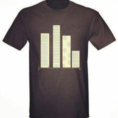 """""""Eq - city """" #edm #tshirt #desing by #bAnE"""