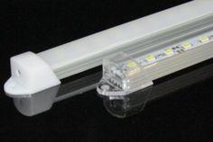 LED rigid IP67 - Google Search