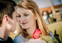 romantisk komedie online dating