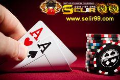 Situs Poker Deposit Via LinkAja Atau T-cash Drink Sleeves, Poker, Playing Cards, Games, Live, Gaming, Game Cards, Spelling