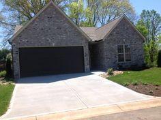 Home For Sale: 2216 Boulder Crest Lane Sevierville, Tennessee 37876